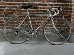 1974 Velital (by Olmo) op Italiaanse Racefietsen