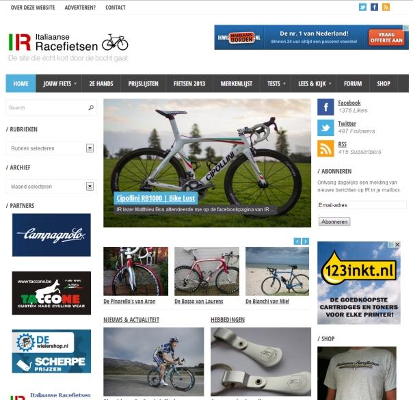 www.italiaanseracefietsen.com